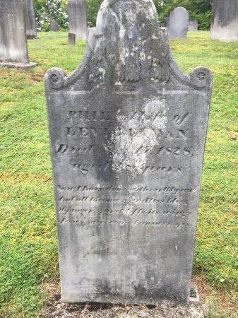 BEAMAN, PHILA - Windham County, Vermont   PHILA BEAMAN - Vermont Gravestone Photos