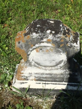 BROWN, ISADORE O. - Windham County, Vermont | ISADORE O. BROWN - Vermont Gravestone Photos
