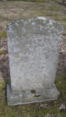 BRYANT, HON. NAHUM FRANKLIN - Windham County, Vermont | HON. NAHUM FRANKLIN BRYANT - Vermont Gravestone Photos