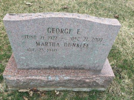 CLARK, GEORGE ELLIS - Windham County, Vermont | GEORGE ELLIS CLARK - Vermont Gravestone Photos