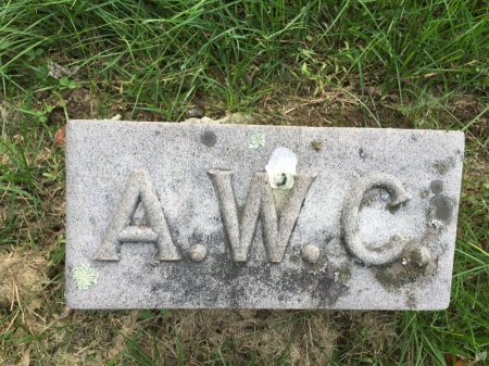 WHITHED CONE #2, ADALINE - Windham County, Vermont | ADALINE WHITHED CONE #2 - Vermont Gravestone Photos
