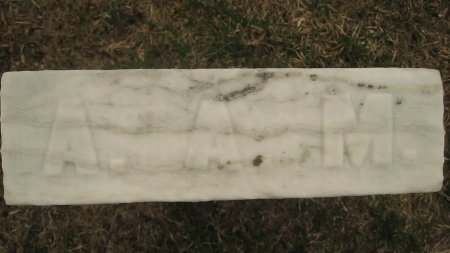 MILLER EMERSON, AMA A. - Windham County, Vermont | AMA A. MILLER EMERSON - Vermont Gravestone Photos