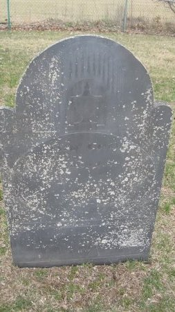 """GASLIN GOULD, MARY """"POLLY"""" - Windham County, Vermont   MARY """"POLLY"""" GASLIN GOULD - Vermont Gravestone Photos"""
