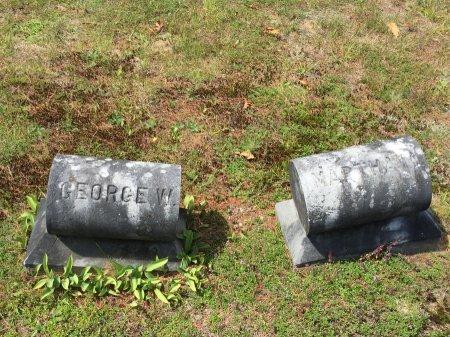 HALL, MARTHA MARIE (1ST NAME) - Windham County, Vermont | MARTHA MARIE (1ST NAME) HALL - Vermont Gravestone Photos