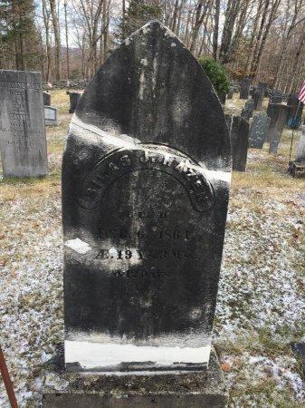 HAZEN, SILAS J. - Windham County, Vermont   SILAS J. HAZEN - Vermont Gravestone Photos