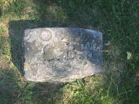 PRATT, CLARA BELLE - Windham County, Vermont | CLARA BELLE PRATT - Vermont Gravestone Photos