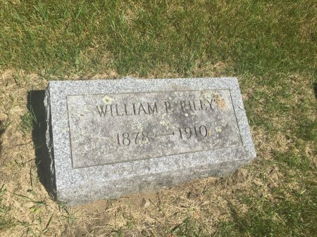 RILEY, WILLIAM PERRY - Windham County, Vermont | WILLIAM PERRY RILEY - Vermont Gravestone Photos