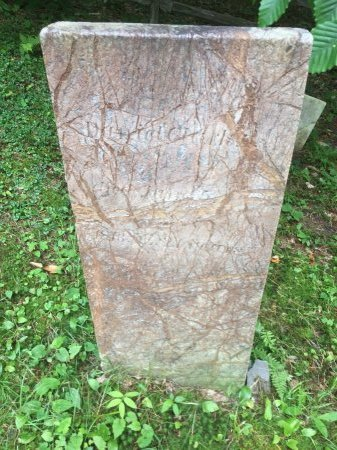 CLARK, DANIEL - Windsor County, Vermont | DANIEL CLARK - Vermont Gravestone Photos