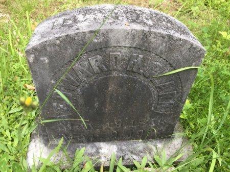 CLARK, EDWARD H. - Windsor County, Vermont   EDWARD H. CLARK - Vermont Gravestone Photos